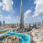 TESOL Certification Dubai UAE