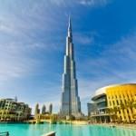 UAE TESOL / TEFL certification United Arab Emirates