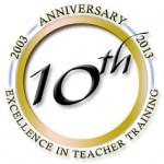 Ontesol reviews ontesol TESOL certification courses