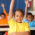 Class Participation in TESOL Classroom Management