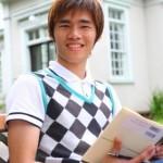 TESOL certification teaching English in Japan
