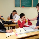 Correcting and marking ESL students - Teaching English TESOL