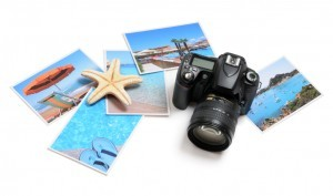 How to teach English to beginners with Images