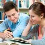TEFL certification one-to-one article
