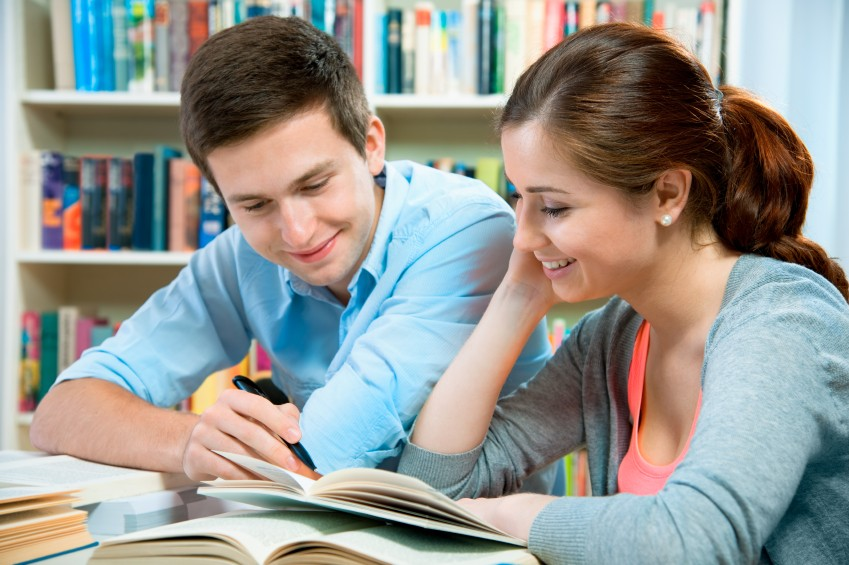 Find a College Application Essays tutor