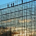 Scaffolding Teaching Beginners ESL