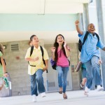 Get your students moving in the ESL classroom. Teaching English activities
