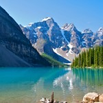 Teach English in Canada and abroad with OnTESOL