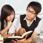 Teaching English One-to-One TESOL