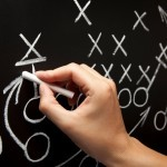 Teaching Low Beginners TESOL Strategies