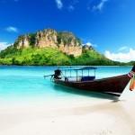 TEFL jobs Thailand