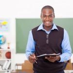 Dictogloss teaching ESL