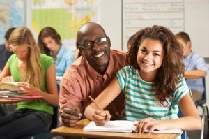 How to teach IELTS by OnTESOL
