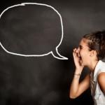 Dictation Teaching ESL