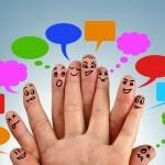 Teaching Pronunciation activities TESOL