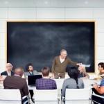 How to introduce new vocabulary - teaching vocabulary ESL