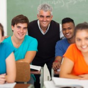 learner focused TESOL lessons