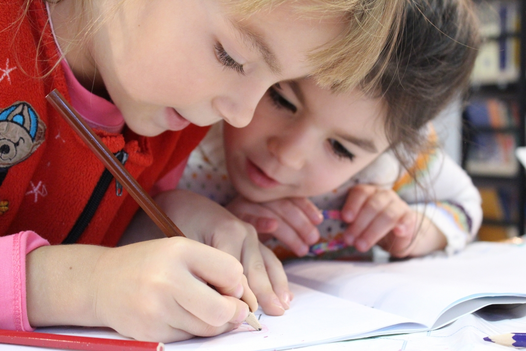 Teaching to Beginner ESL to Young Learners online