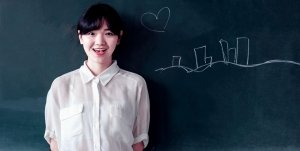 Teach ESL students how to prepare for the IELTS test