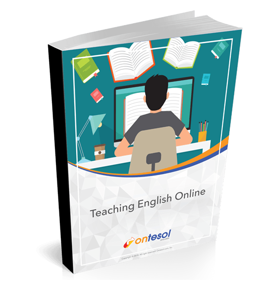 tesol 101 - EPIK - Apply Early