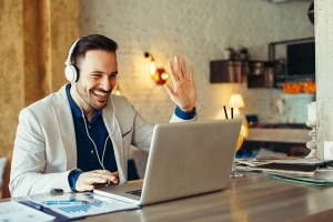 How to Choose the Best Online ESL company